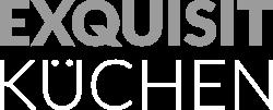 Exquisit Küchen Jülich